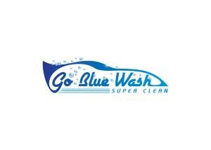 GoBlueWash-Logo