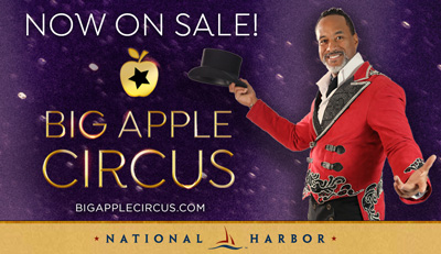 big-apple-circus-400