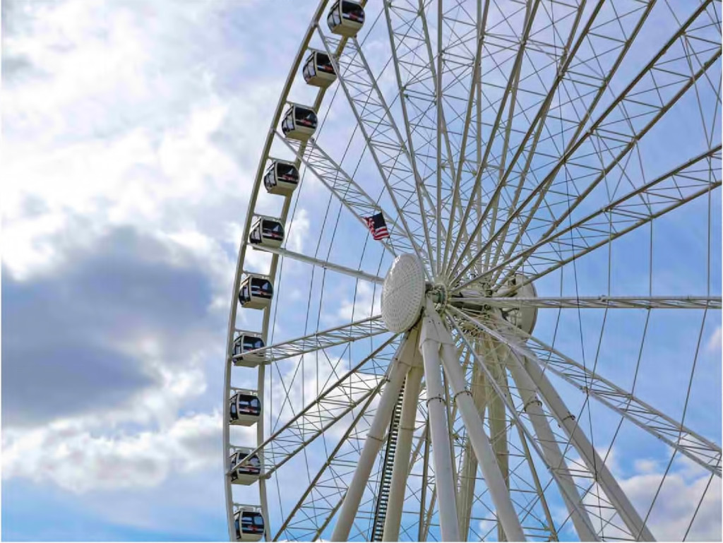capital-wheel2