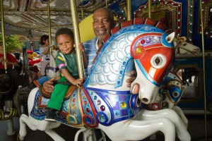 carousel-boy-grandfather-1024x682