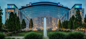 gaylord-convention-center