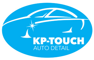 KP-Touch-Logo