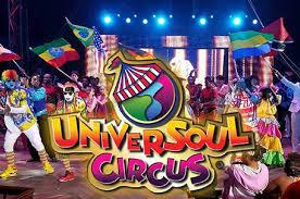 soul-circus